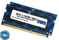 8.0GB OWC Memory Upgrade Kit - 2x 4.0GB PC8500 1066MHz 204