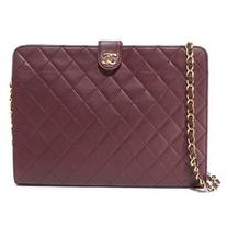 Pre-owned What Goes Around Comes Around Chanel Shoulder Bag