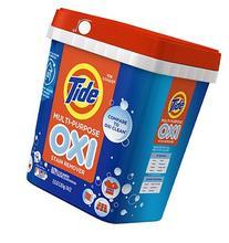 Tide Multi-Purpose Oxi Stain Remover, 7.12 lb