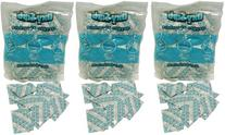 Oxy-Sorb 60-300cc Oxygen Absorbers for Long Term Food