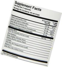 Eden Pond Oxy5001 Mega Thermogenic Weight Loss Supplement,