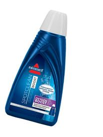 BISSELL OXYgen BOOST Portable Machine Formula, 32 ounces,