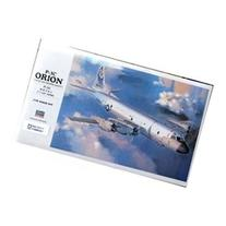 P-3C Orion U.S. Navy 1-72 by - Hasegawa - 4015