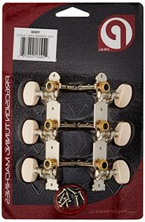 Ping P2630 Standard Steel Plastic Set Electric Guitar Part