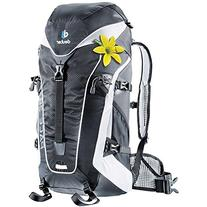 Deuter Pace 28 SL Backpack - Black/Mint