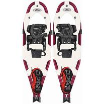 Redfeather Pace 21 Inch Fitness Series Snowshoes with SV2