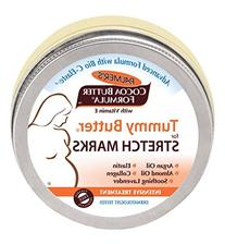 Palmers Cocoa Butter Tummy Butter 4.4 oz. Jar # 4076