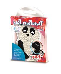 THERA°PEARL Pals-Ping Panda