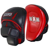 Ringside Pro Panther Boxing MMA Muy Thai Karate Training