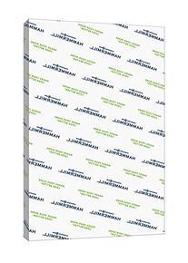 Hammermill Paper, Color Copy Digital Cover, 100lb, 8.5 x 11
