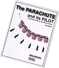 The Parachute and Its Pilot: The Ultimate Guide for the Ram