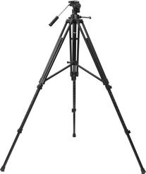 Orion Paragon-Plus XHD Extra Heavy-Duty Tripod Stand for
