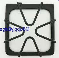 Whirlpool Part Number 8522851: Grate