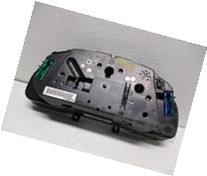 02-03 Volkswagen Passat Speedometer Speedo 105K Miles OEM LKQ