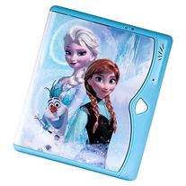 Frozen Password Diary Holder