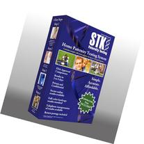 STK Paternity Test Kit - Includes All Lab Fees