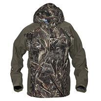 Banded Pathfinder 3l Jacket, Color: Max5, Size: 2xl
