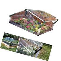 Patio Greenhouse,Mini Garden Greenhouse,Home Greenhouse,