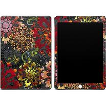 Patterns - Camelot Black - Apple iPad Air - Skinit Skin