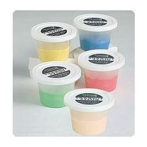 Patterson Medical Therapy Putty, Green, 4 oz.  - Model 5076