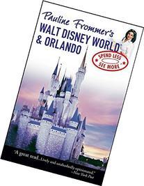 Walt Disney World & Orlando