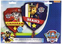 Anagram International 3018201 Paw Patrol Shop Balloon Pack,