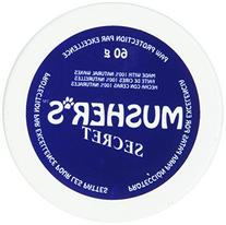 Musher's Secret Paw Protection Balm, 2.1 oz