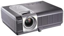BenQ PB6200 DLP Video Projector