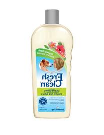 Lambert Kay - Pbi Gordon-Fresh N Clean Deshedding Shampoo-