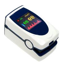 PC60E Family Fingertip Pulse Oximeter with Infant Probe for