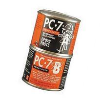 Protective Coating Co PC-7 Multi-Purpose Epoxy - 1/2 lb