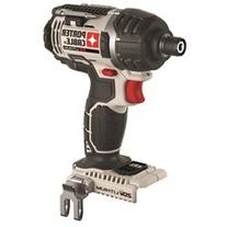 Porter-Cable PCC640B 20V Max Cordless Lithium-Ion 1/4 in.
