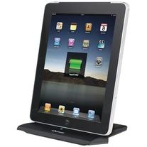 Digipower PD-ST1 Secure Charging Dock for iPad and iPad 2