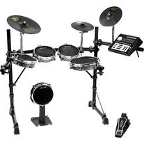 Pintech: Electronic Drums Percussion, Drum Heads and more