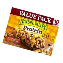 Nature Valley® Peanut Butter Dark Chocolate Protein