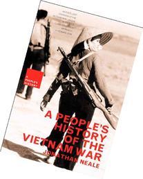 People's History of the Vietnam War