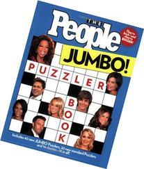 people magazine crossword puzzles searchub