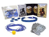 Don Sullivan Perfect Dog Fast Results Pet Training Package,