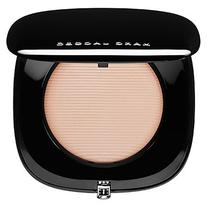 Marc Jacobs Beauty Perfection Powder - Featherweight