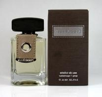 Perry Man by Perry Ellis Eau De Toilette Spray 3.4 oz
