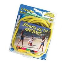 Water Sports 80083 3 Person Water Balloon Launcher