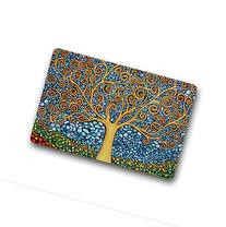 Personalized tree of life mosaic art Durable Indoor/Outdoor