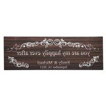 Personal Creations Personalized You Are My Happily Ever