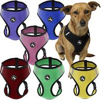 Paws & Pals Pet Control Harness for Dog & Cat Easy Soft