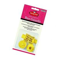 Perky Pet #205-Y 4PK YEL Bee Guard