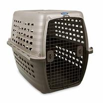 PETMATE 290277 40.1 by 26.1 by 29.7-Inch Navigator for Pets