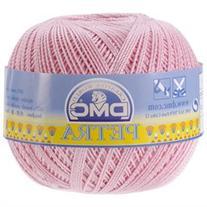 Petra Crochet Cotton Thread Size 5-5151