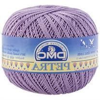 Petra Crochet Cotton Thread Size 5-5209