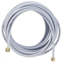 LDR 509 5175 Pex 25-Foot Ice Maker Connector, 14-Inch COMP X