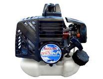 Tanaka PF-3300 32cc PureFire Scooter and Utility Engine